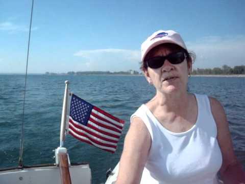Sail Buffalo & Maritime School