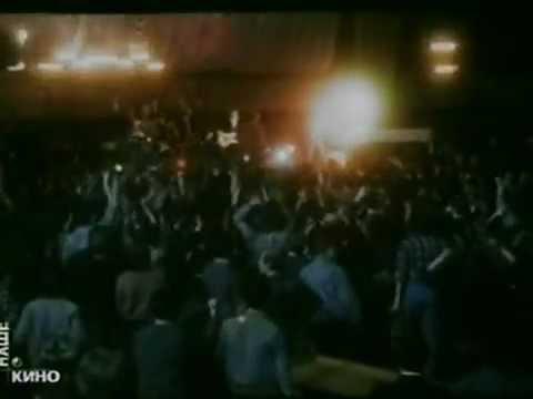 ДДТ - Время (1988)