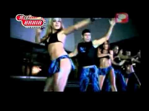 Baixar Maomeno - Axe Bahía ( Video Clip)