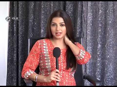 Bhumika-Chawla-byte-About-U-Turn-Movie