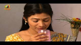 telugu-serials-video-27587-Aahwanam Telugu Serial Episode : 460, Telecasted on  :16/04/2014