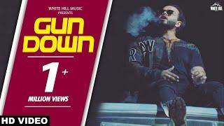 Gun Down – Javas – Pav Dharia