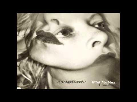 Wild Nothing - Gemini (Full Album)