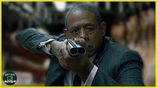 10  Crime Shows to Binge Watch