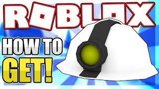 How to get the MINING HELMET | Roblox Mining Simulator
