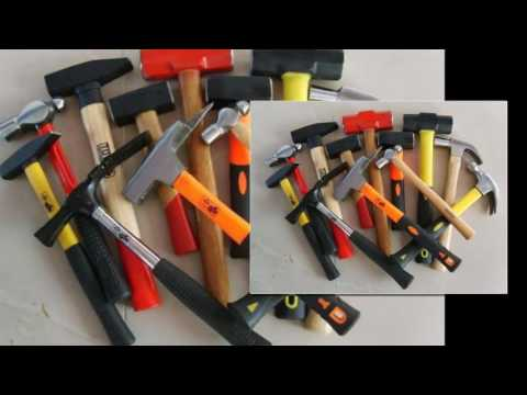 EVERYTHING FOR YOUR TOOLS AND TOOL ACCESSORIES NEEDS