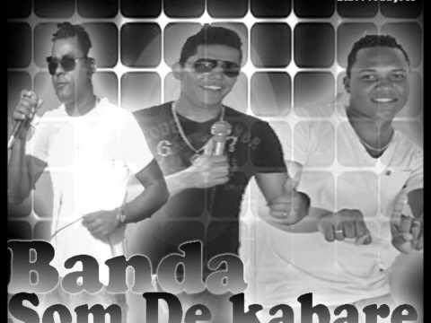 Baixar Alô Fala Comigo-Banda Som De Kabaré