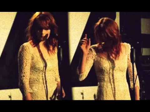 Baixar I Heard It Through The Grapevine- Florence Welch- (Dazed Digital TV Party)