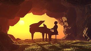 Relaxing Piano Music: Meditation Music, Sleep Music, Relaxing Music, Calming Music ★79