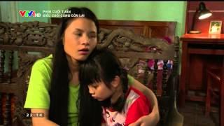 [Phim Việt Nam] Điều Cuối Cùng Còn Lại [Full HD 1080p]