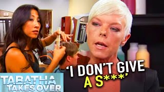 Owner Doesn't CARE | S04E11 | Beauty Rescue (Reality TV) | Fresh Lifestyle