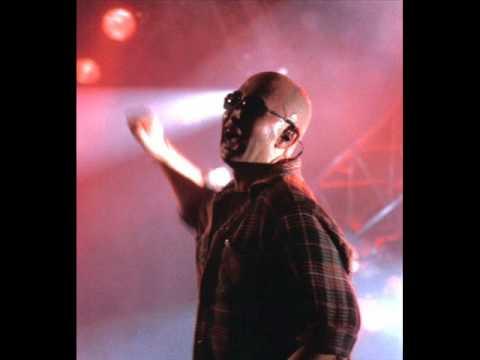 Los Redondos - Roxana Porcelana - (Go! Mar del plata 12/08/1994)