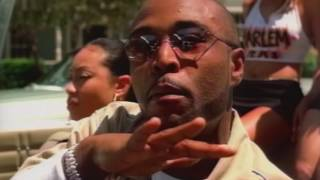 P. Diddy [feat. Black Rob & Mark Curry] - Bad Boy 4 Life (Official Music Video)