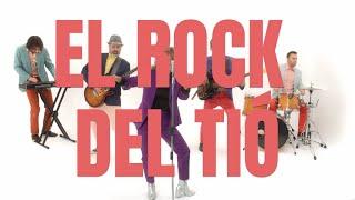 Lali BeGood - El Rock del Tió