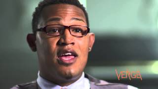 Why is Discipleship Important?   Leonce Crump