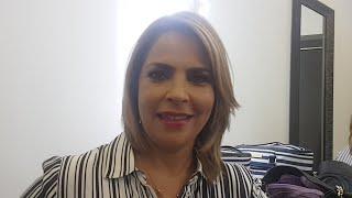 Andrea Legarreta se molesta porque hablamos con Adame, el problema de Jorge Reynoso, Cita a Ciegas