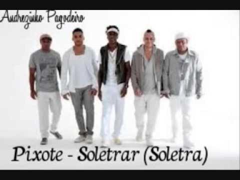 Baixar Pixote   Soletrar Soletra Musica Nova 2012   YouTube