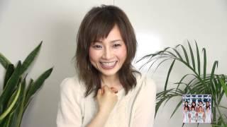 楽曲解説7