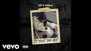 city-girls-jt-first-day-out-official-audio.jpg