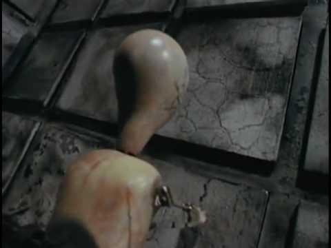 tool prison sex video review jpg 1500x1000