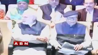 Is PM Modi behind ED Raids on Oppostion Party Leaders?- We..