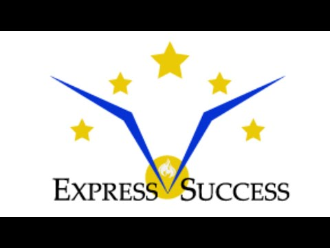 Introduction to Express Success
