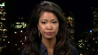 Michelle Malkin: 'Deep state' operatives need to be exposed