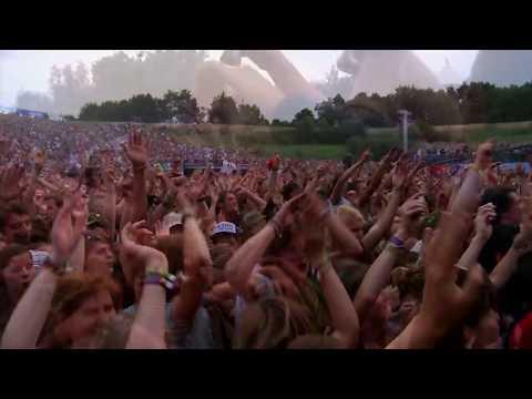 Baixar Tomorrowland 2010 | David Guetta