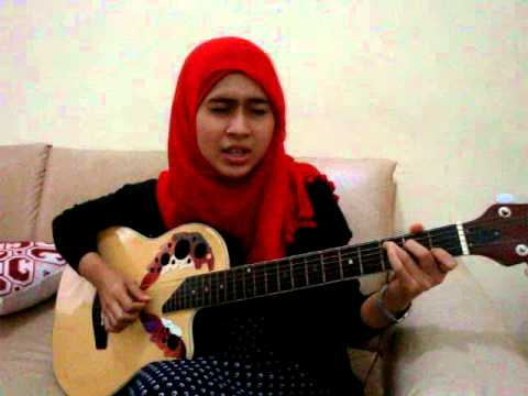 Baixar Just give me a reason - PINK ft. Nate Ruess (Cover by Ayuvidel)