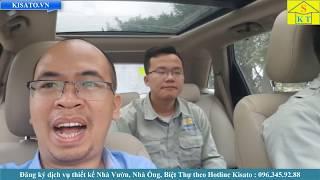 Khảo Sát Thiết Kế  Nhà Cấp 4 Đẹp Tại Khánh Hải Yên Khánh Ninh Bình