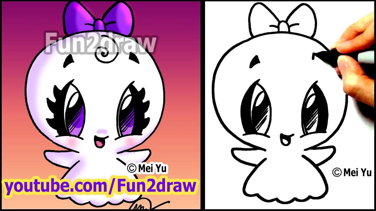 Galleries baby giraffe drawing baby giraffe coloring pages baby - Fun2draw Giraffe Viewing Gallery