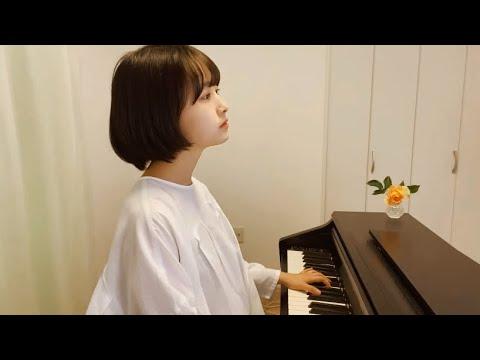 レモネードの夏 - 松田聖子 cover