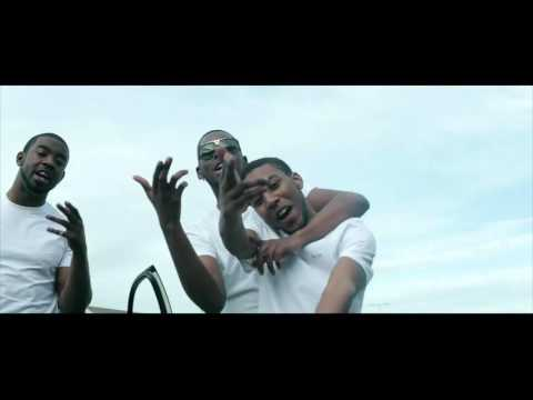 Tion Wayne - F U (Music Video) @TionWayne | Link Up TV