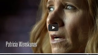 "ID Discovery ""Surviving Evil"" Patricia Wenskunas"