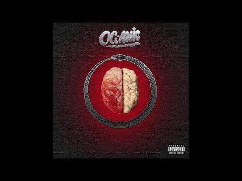 OG-ANIC : ปวดหัว [Audio]