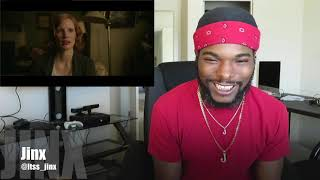 IT Chapter 2 Reaction!!