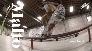 MALTO | Build Your Local - Episode 2