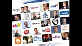 KINH DOANH trên Internet   TẠI SAO KHÔNG ?