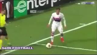 أهداف مباراة ليون و أبولون ليماسول 4-0 الدوري الأوروبي 23-11-2017 ...