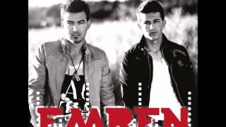 Emren  -  Amade