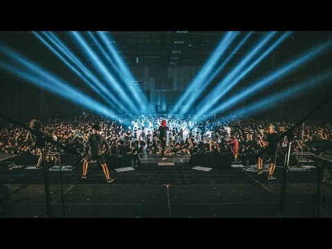 DVD RTSM - พลังแสงอาทิตย์ 「Live Concert」