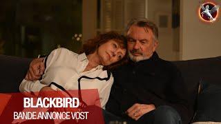 Blackbird :  bande-annonce VOST