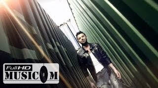 Felsefe - Gökhan Akar (Official Video)
