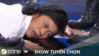 [Show Tuyển Chọn] BÍ MẬT ĐÊM CHỦ NHẬT - TẬP 5 - HOÀI LINH - VIỆT HƯƠNG - TRẤN THÀNH - XUÂN LAN