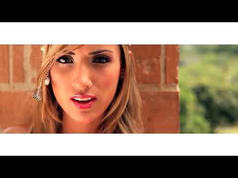 Farruko - Hola Beba (Official Video)