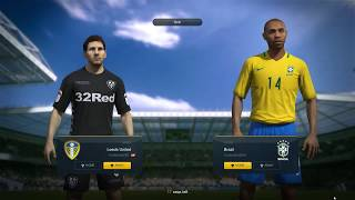 FIFA ONLINE 3 (FO3) FULL TEAM BEST PLAYER COLOUR +8 (3-1 COMEBACK IS REAL) - YouTube