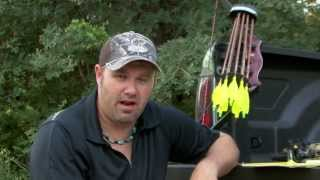 Exclusive interview with the Pigman and his ol'man Dap
