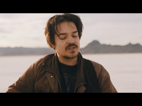 Milky Chance - Peripeteia (Live at Great Salt Lake Desert)