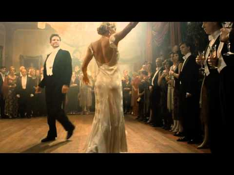 11 Декември - Световен ден на тангото