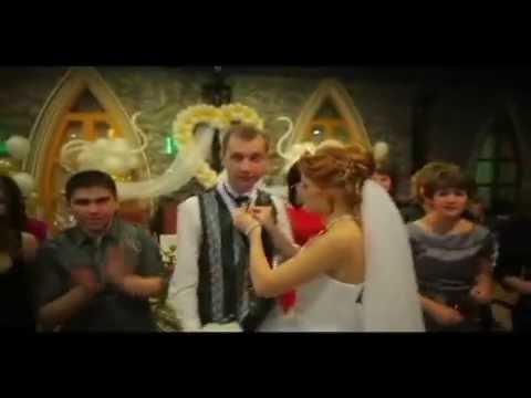 инструктор по свадебному танцу в архангельске создаю свои авторские